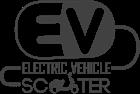 MVP EV